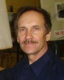 Булаев ВВ