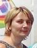 Ржанова