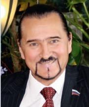 А. Игнатенко 67 лет